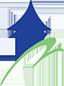 Dijkhuis Letselschade logo