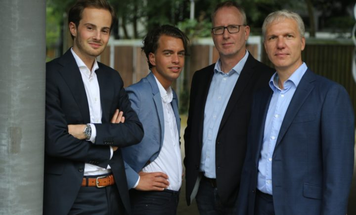 Team Dijkhuis Letselschade